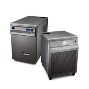 PolyScience Recirculating Coolers (Non-Refrigerated)