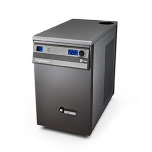再循环冷却器 – 4100型液液冷却器
