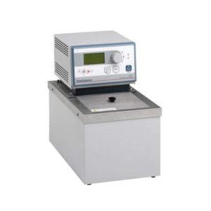 8002A11B 配備高級數位控制器的加熱循環水槽