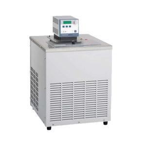 9506A11C 配備標準數位控制器的製冷/加熱循環水槽