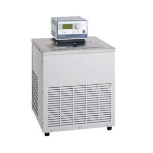 9512A11C 配備可編程數位控制器的製冷/加熱循環水槽