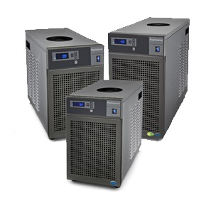 台式冷卻器