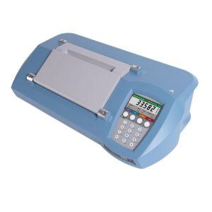ADP400 Polarimeters