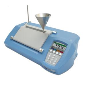 ADS400 系列糖度計