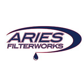 Aries Filterworks