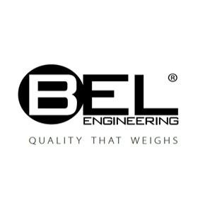 BEL Engineering