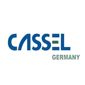 Cassel