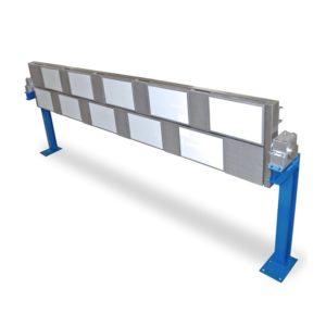 METAL SHARK® Combi  金屬檢測器