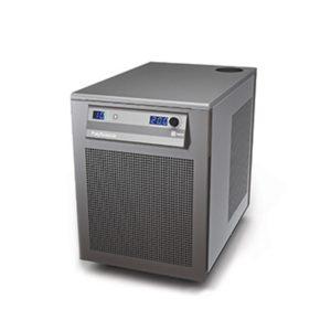 DuraChill™ Chillers – 1.5 HP