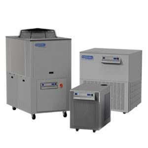 DuraChill™ Recirculating Chillers