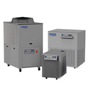 Durachill 冷卻器