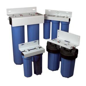 Hydra系列纯水制造系统