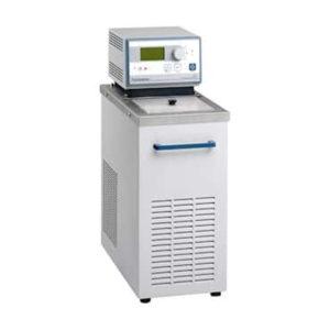 9102A11B配備高級數位控制器的製冷加熱循環水槽