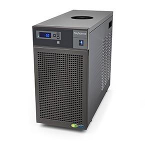 台式小型外循环冷却恒温器 – LS 系列 -20° 到 +40°C