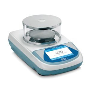 M5 Precision Balances – Readability 0,001g – 0,01g – 0,1g