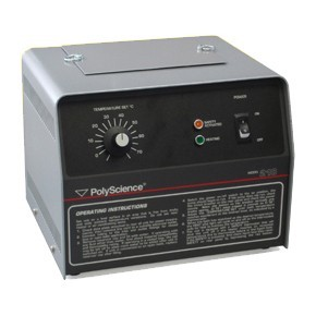 210型加熱再循環器