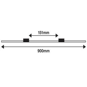 PVC 微量輸送管-133系列