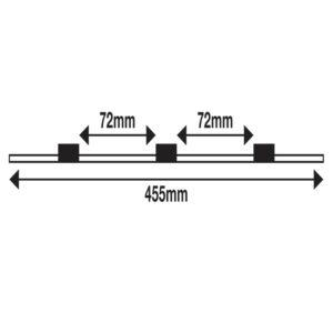 PVC微量輸送管-136系列