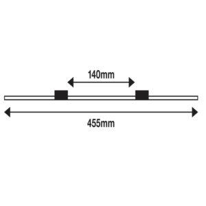 PVC Solva微量输送管-168系列