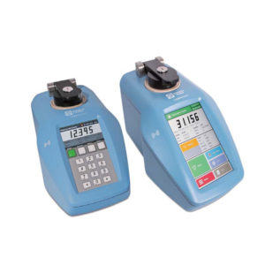 RFM300-M Series Refractometer