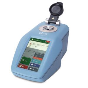 RFM990-AUS32 Refractometer