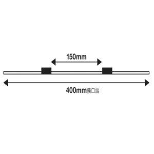 Santoprene®微量輸送管-180系列