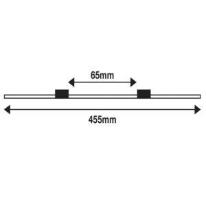 Santoprene®微量輸送管-181系列