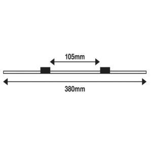 Silicone微量输送管-173系列