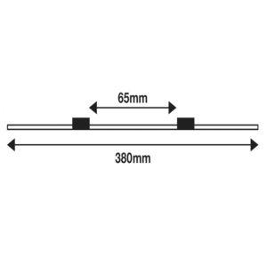 Silicone微量输送管-175系列