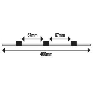 Silicone微量输送管-178系列