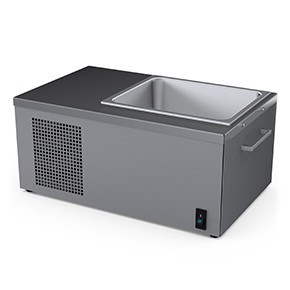 13L 製冷開放式水槽