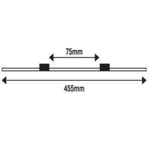Viton®微量输送管-313系列