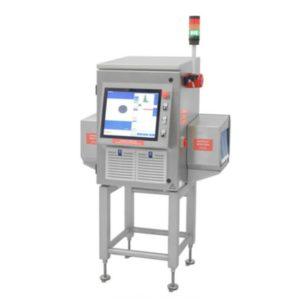 XRAY SHARK ® XBD X射线检测系统