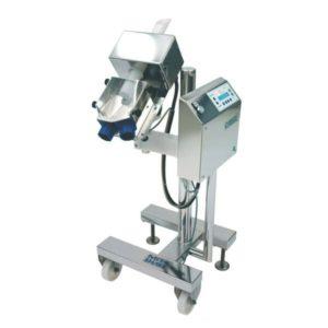 METAL SHARK® PH 金屬檢測器
