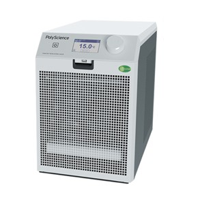 DuraChill便攜式冷卻器