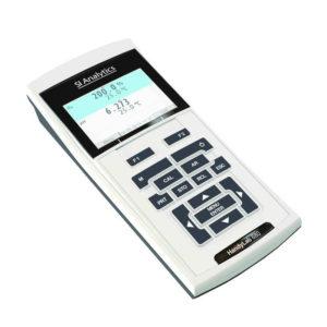 HandyLab 680 手持式IDS计(ORP、pH、电导度及溶氧)